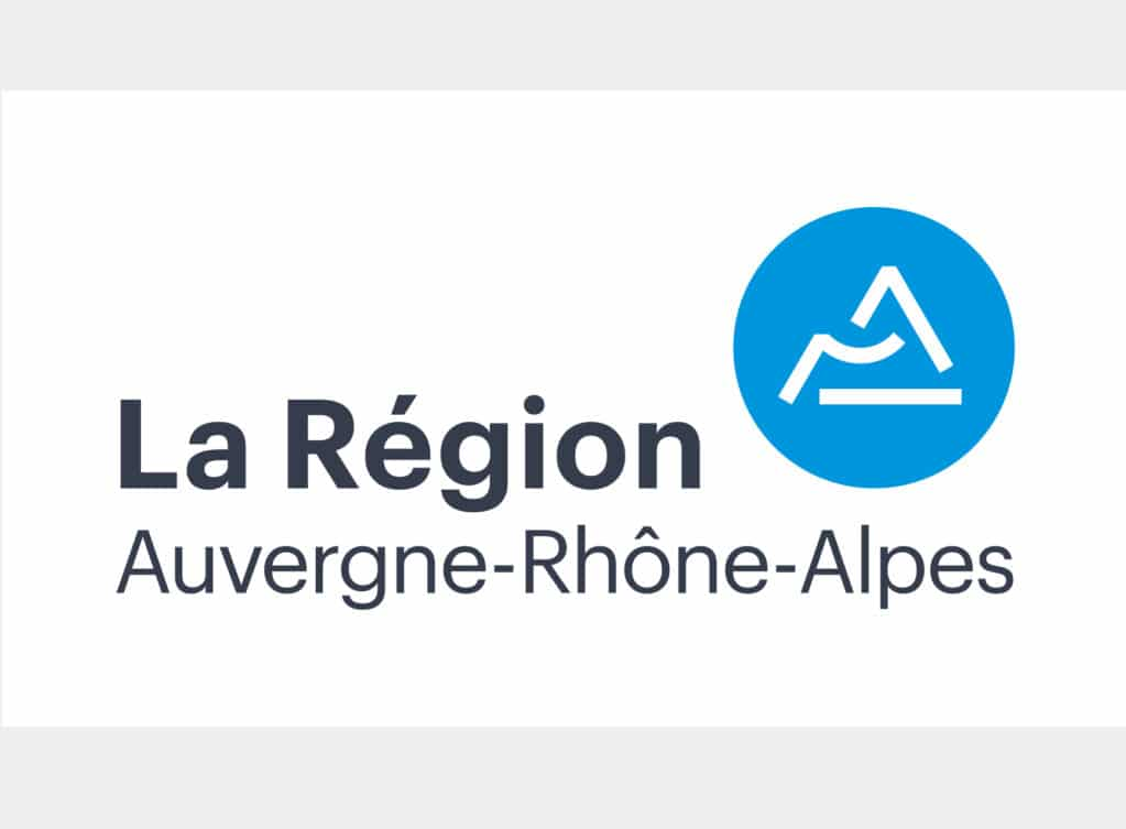 2Logo Région Auvergne-Rhône-Alpes
