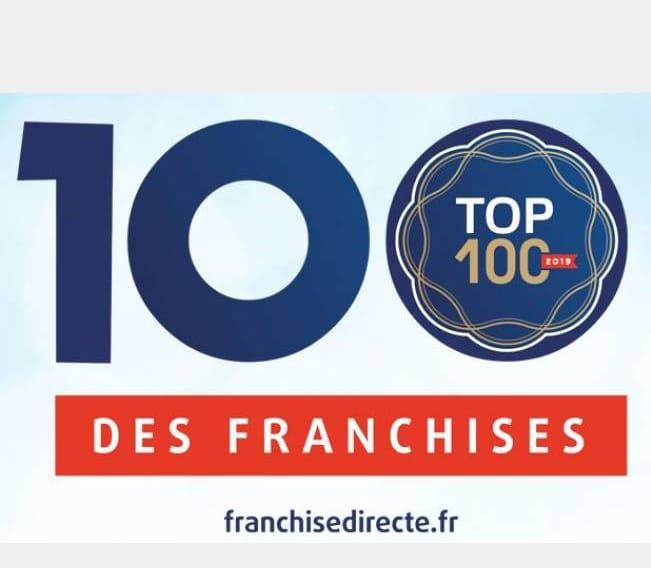 actu_franchises