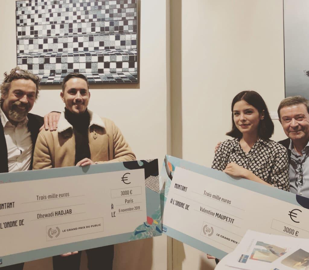 grand_plogeon-les_2_gagnants