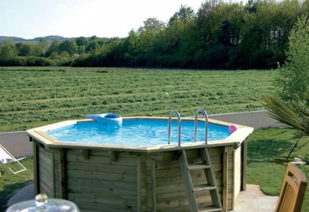 la_piscine_hors_sol