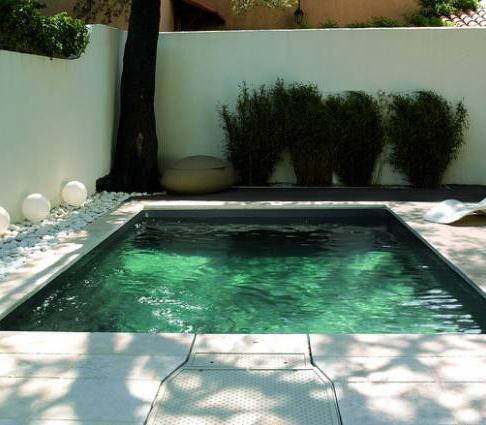 petite_piscine-486X425