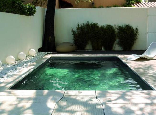 petite_piscine-652X480