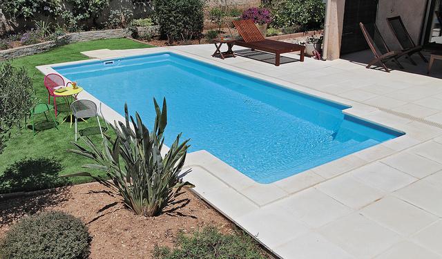 piscine-en-kit