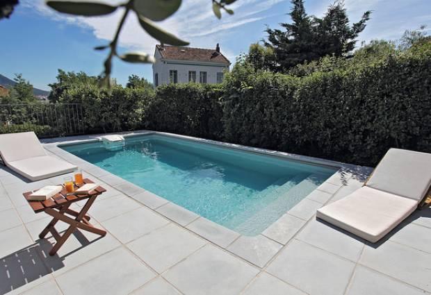 piscine_avec_gr.i__181