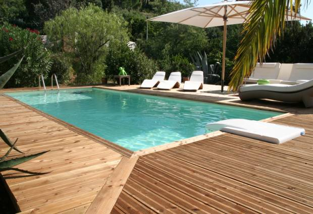 piscine_du_mois_de_mai