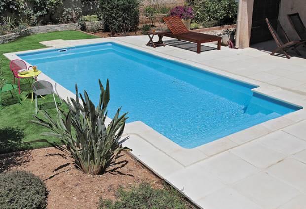 piscine_en_kit