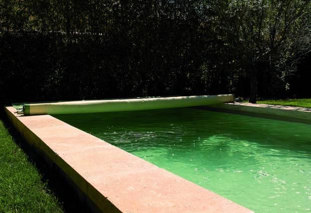 piscine_et_cb