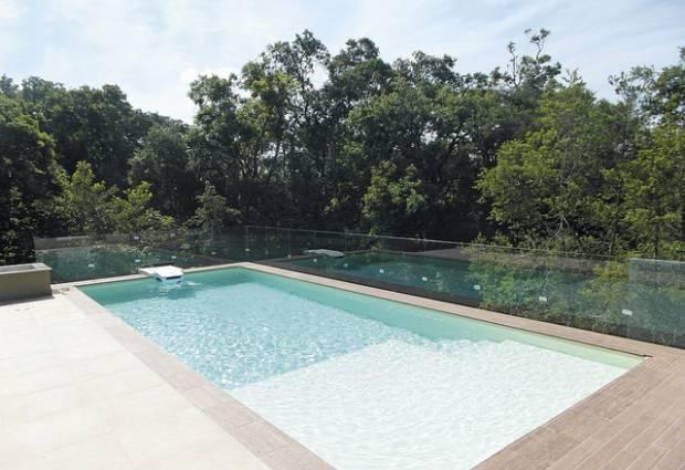 piscine_et_transparence