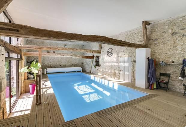 piscine_interieure_0