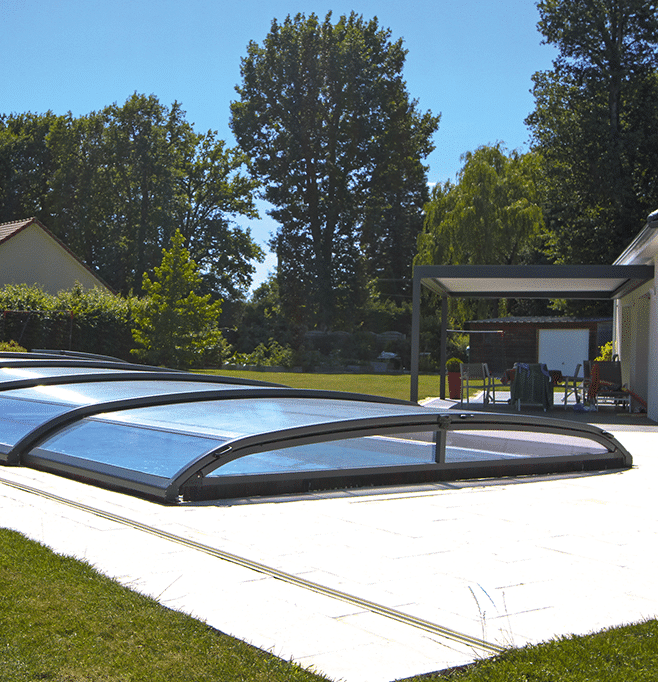 10×4-abri-bas-6061