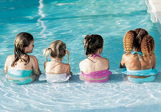 pool&play_HP_FillettesDesk