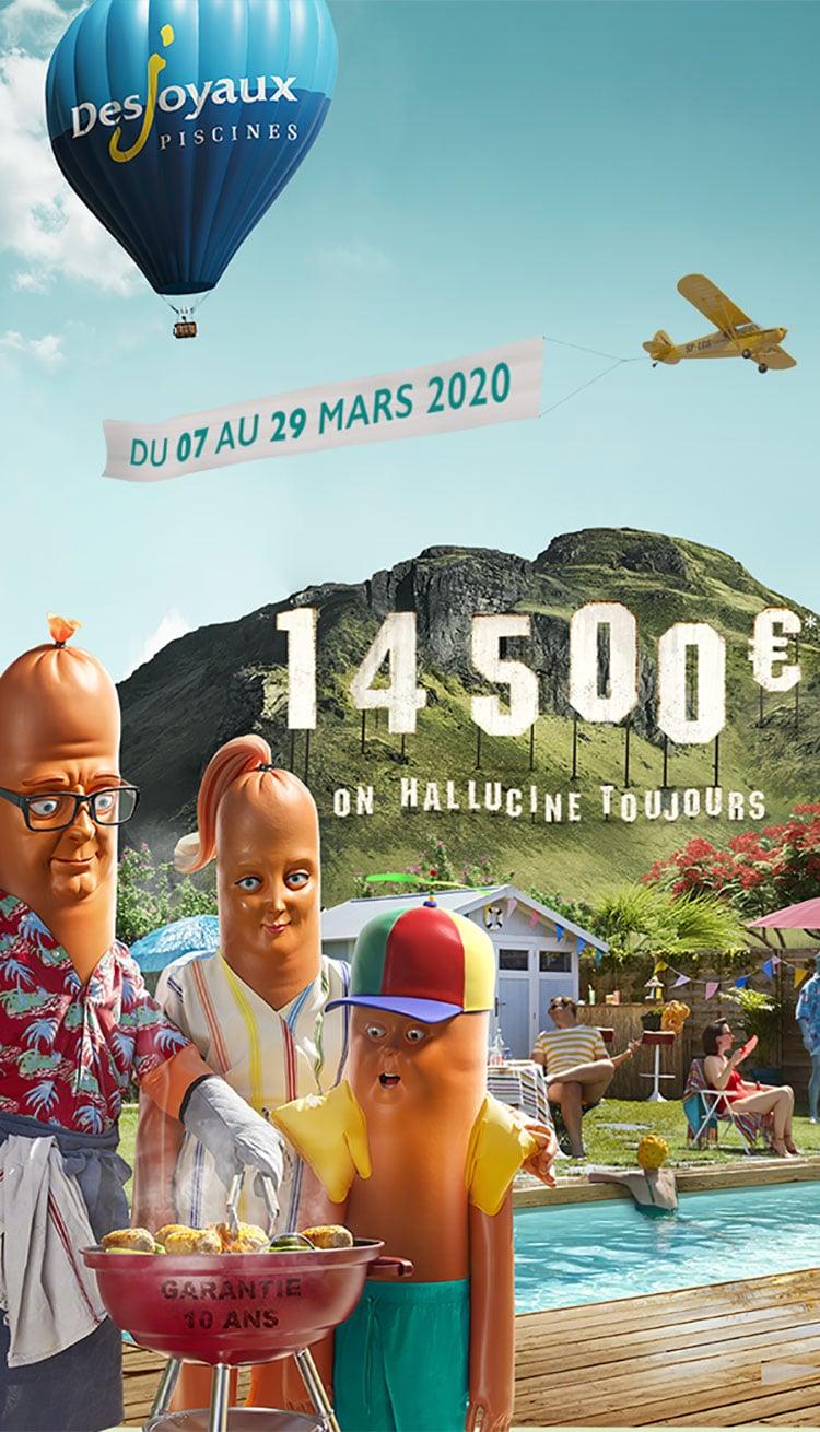 po-mars-2020-m