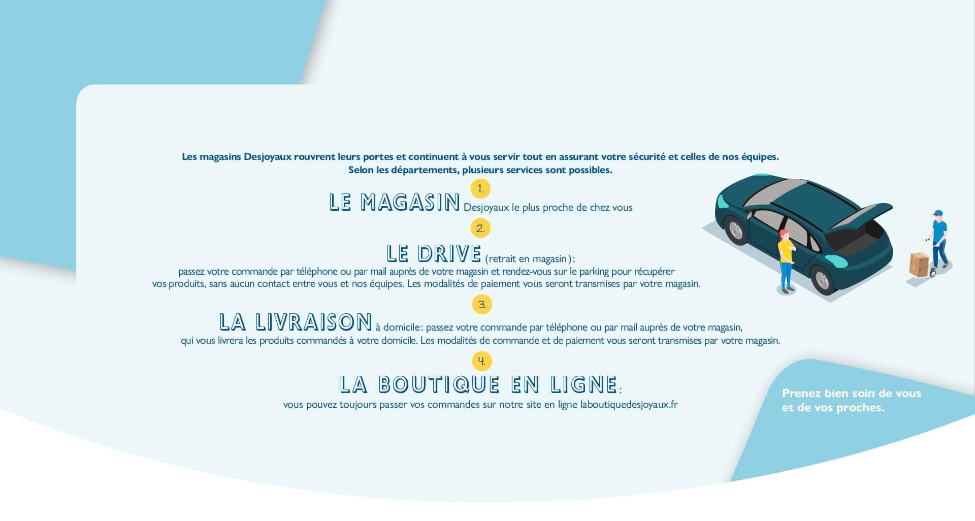 Bandeau-drive-V3
