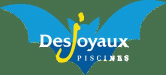 logo-desjoyaux-halloween.203ff002